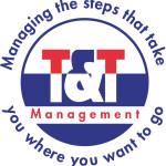 T&T logo2
