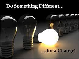 change_lightbulb