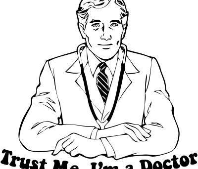 trust-me-im-a-doctor